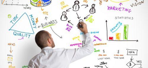 business-design