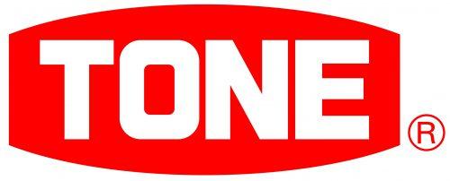 TONE_logo._V295242060_