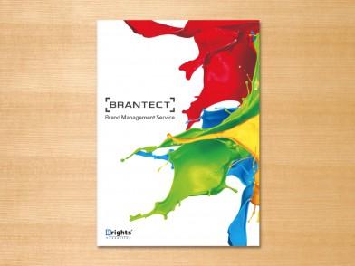 サービスブランディング|BRANTECT