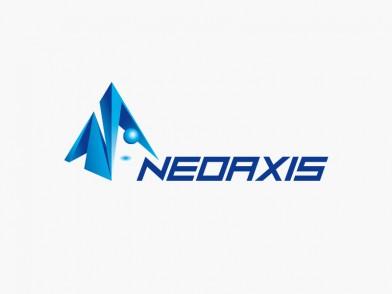 企業合併に伴うブランディング|ネオアクシス株式会社