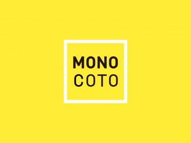新サービスブランディング|MONOCOTO(モノコト)