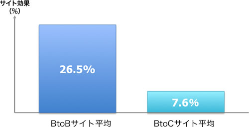 pBB2012_01